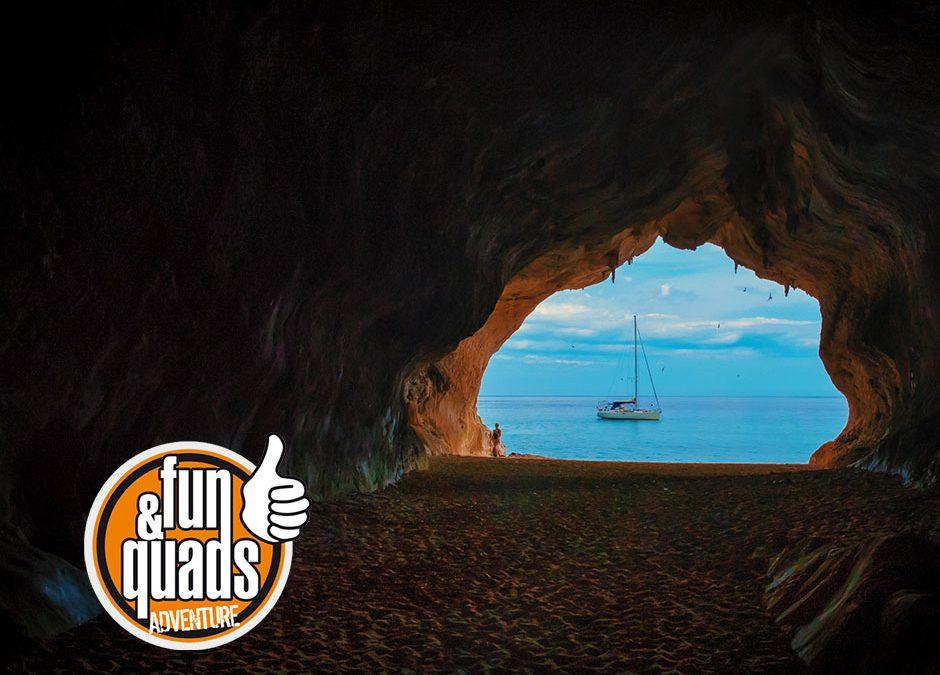 Las 6 mejores playas y calas de la Costa Blanca